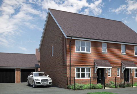 The Leith - Plot 045-HelptoBuy