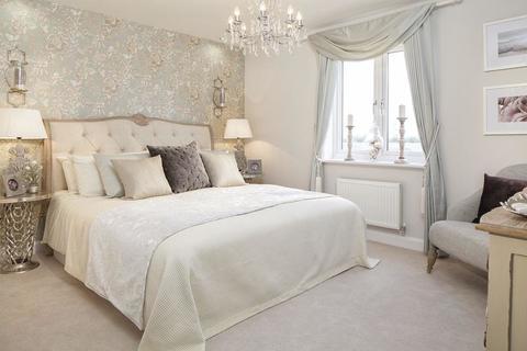 5 bedroom  house  in Steventon
