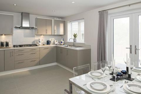 3 bedroom  house  in Steventon