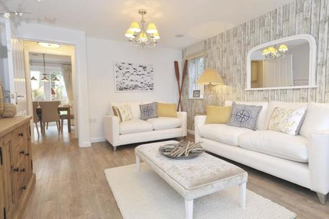 3 bedroom  house  in Adderbury