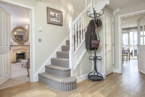 5 bedroom  house  in Adderbury