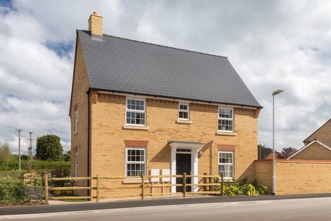 3 bedroom  house  in Frome
