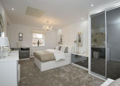4 bedroom  house  in Anlaby