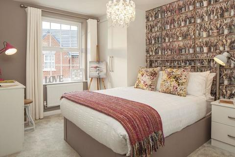 4 bedroom  house  in Kempston