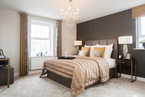 5 bedroom  house  in Barton Seagrave