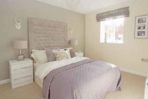 3 bedroom  house  in Barton Seagrave