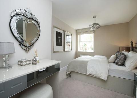 5 bedroom  house  in Wilmslow