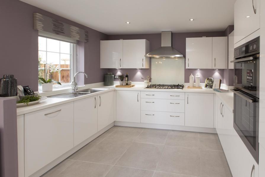 Holden kitchen 3