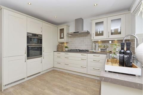 4 bedroom  house  in Whittlesey