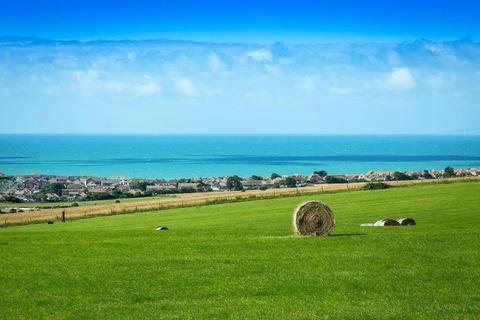 Peacehaven, East Sussex BN10