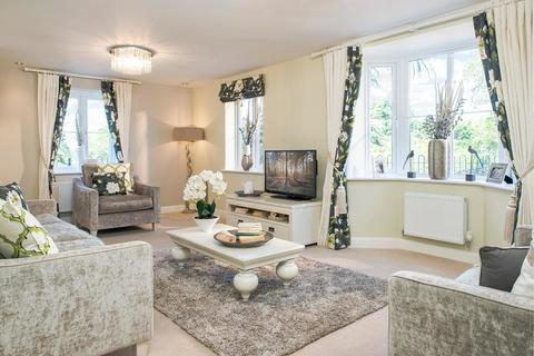 4 bedroom  house  in Winsford