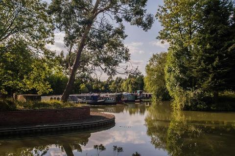 Kibworth, Leicestershire LE8