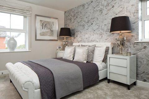 4 bedroom  house  in Deddington