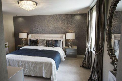 5 bedroom  house  in Doseley