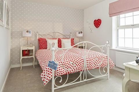 4 bedroom  house  in Doseley