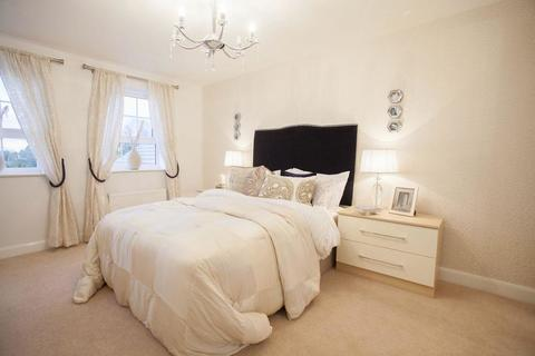 5 bedroom  house  in Doseley