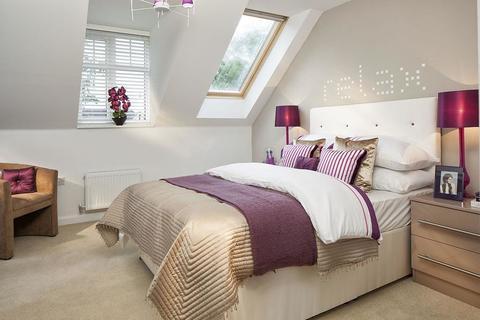 3 bedroom  house  in Doseley
