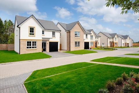 Haddington, East Lothian EH41