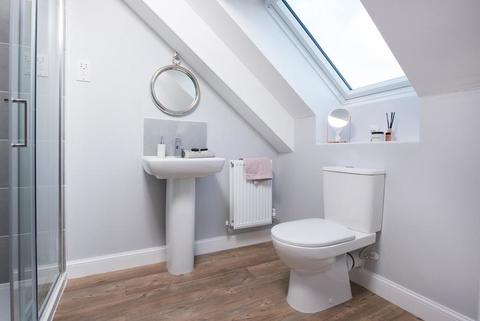 3 bedroom  house  in Edinburgh