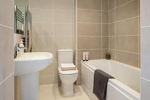 3 bedroom  house  in Telford
