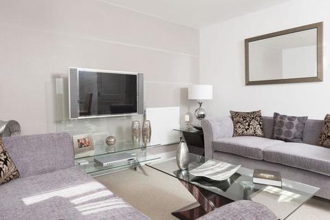 3 bedroom  house  in Telford