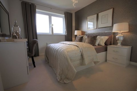 4 bedroom  house  in Houghton Le Spring