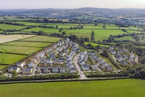 Tavistock, Devon PL19