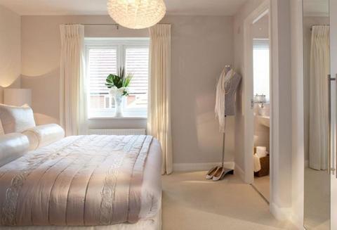 3 bedroom  house  in Barnard Castle