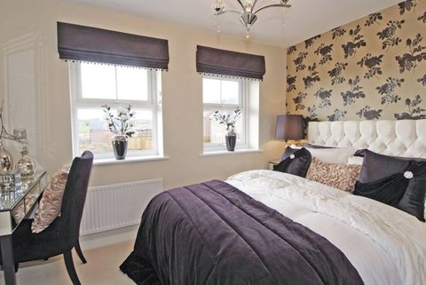 3 bedroom  house  in Barnard Castle