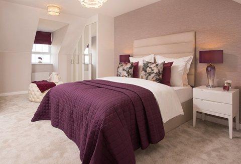 4 bedroom  house  in Barnard Castle