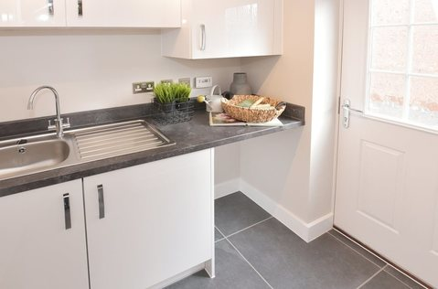 4 bedroom  house  in Leicester