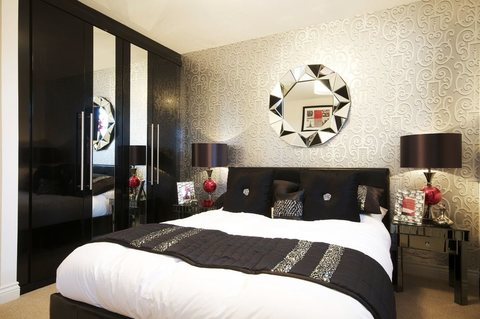 3 bedroom  house  in Sandbach