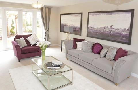 5 bedroom  house  in Hampsthwaite
