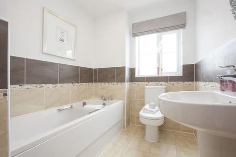 1 bedroom  house  in Great Denham