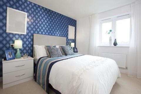 2 bedroom  house  in Great Denham