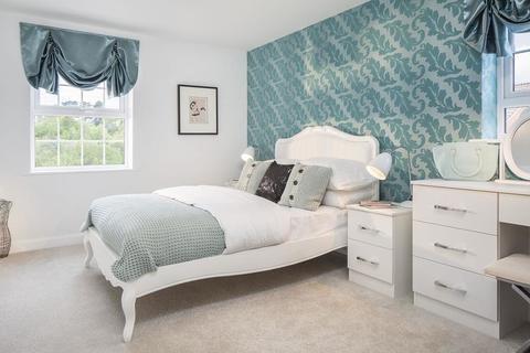 5 bedroom  house  in Tarporley