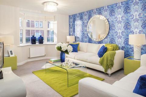 4 bedroom  house  in Tarporley