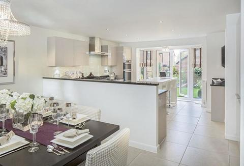 5 bedroom  house  in Lindfield