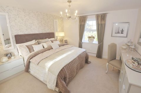 5 bedroom  house  in Cotgrave