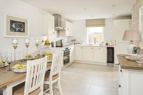 3 bedroom  house  in Cotgrave