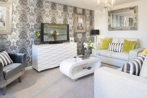 4 bedroom  house  in Cotgrave