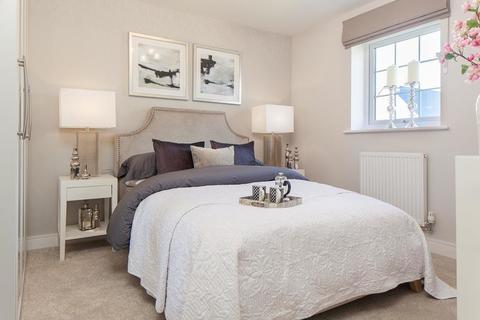 5 bedroom  house  in Devizes