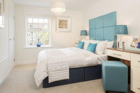 4 bedroom  house  in Runcorn