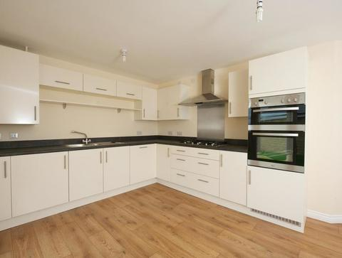 4 bedroom  house  in Whalley
