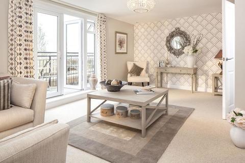 3 bedroom  house  in Wokingham