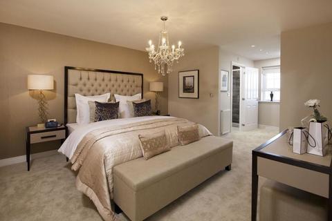 5 bedroom  house  in Morda