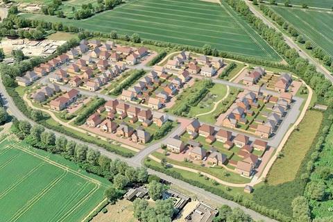 Needingworth, Cambridgeshire PE27
