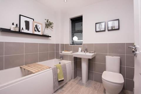 3 bedroom  house  in Southport