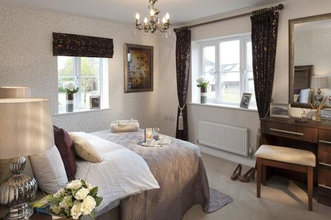 3 bedroom  house  in Queen's Park