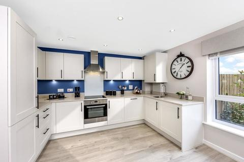2 bedroom  house  in Bexhill-on-Sea